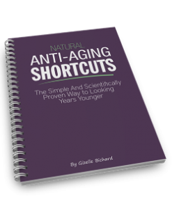 Anti-Aging Shortcuts