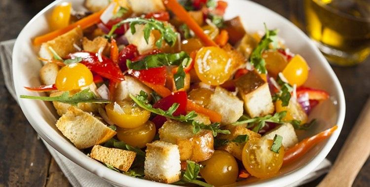 Weight-Loss-Recipes-Panzenella-Salad-H