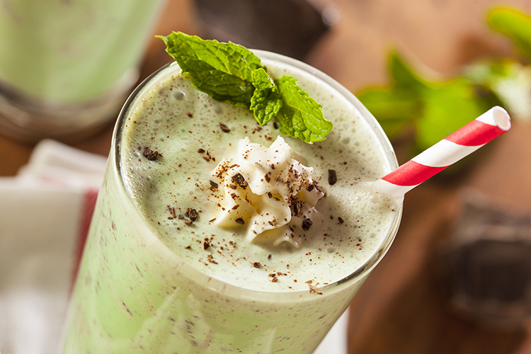 Smoothie Recipes for weight Loss- Spa Special Smoothie