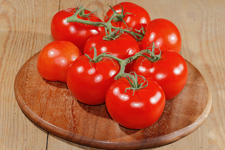 Foods That Burn Belly Fat-Tomatoes