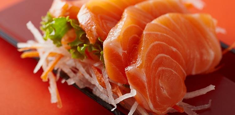 Get-Skinny-Fast-Salmon-H