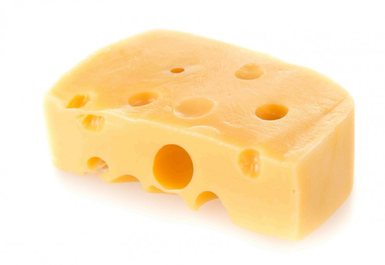 Foods That Cause Belly Fat Are Cheese