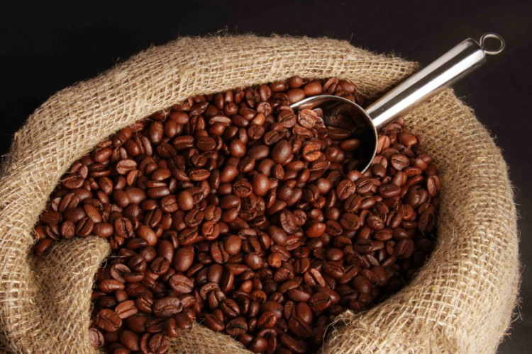 Foods That Cause Belly Fat Are Coffee