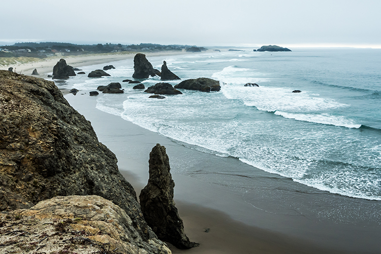 Weight Loss Plan Inspiration-Bandon, Oregon, United States