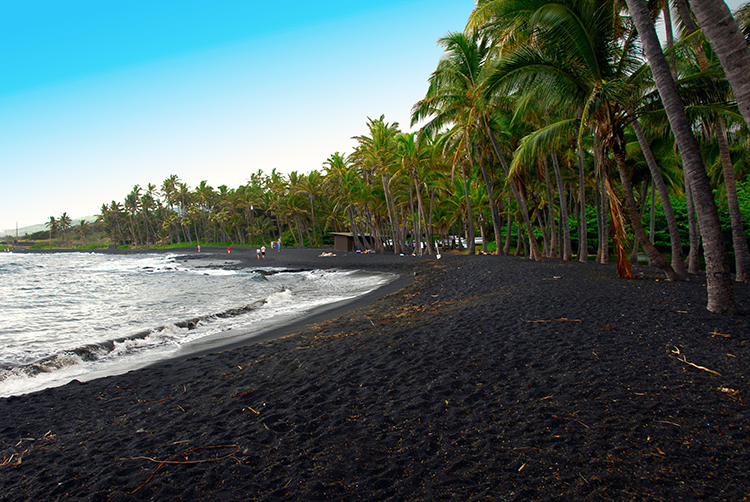 Weight Loss Plan Inspiration-Punalu'u, Hawaii, United States