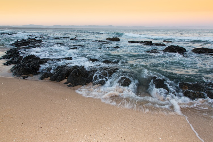 Weight Loss Plan Inspiration-Jeffreys Bay, South Africa
