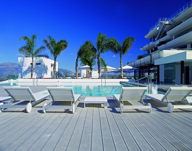 7-Weight Loss Vacations-SHA Wellness Clinic, Spain