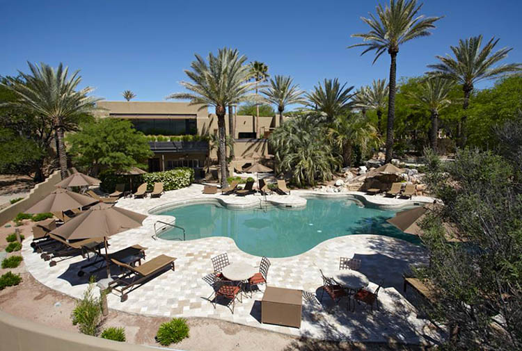21-Weight Loss Vacations-Miraval Resort, Tuscon
