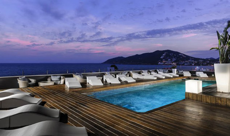27-Weight Loss Vacations-38 Degrees, North Aguas de Ibiza