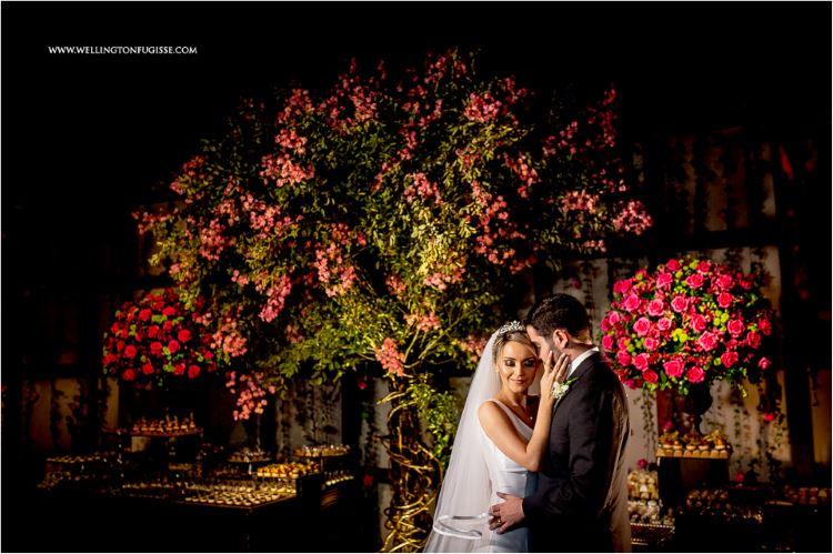 15 - Wedding Picture Websites - Wellington Fugisse
